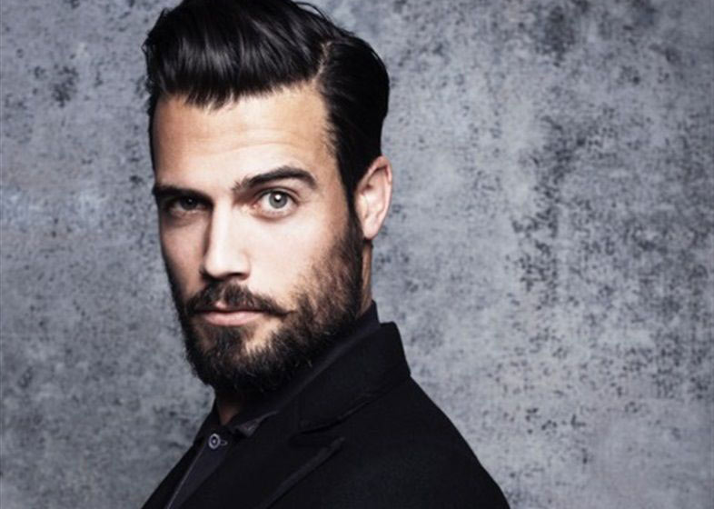Thomas Beaudoin Age, Married, Wife, Movies, Wedding, Net Worth