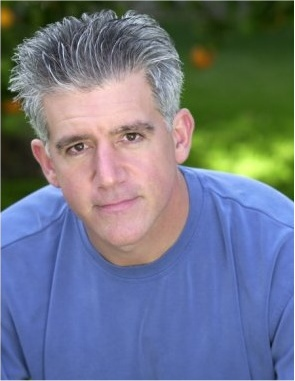 Gregory Jbara Age, Height, Body Measurements, Net Worth, Wife, Parents, Movies
