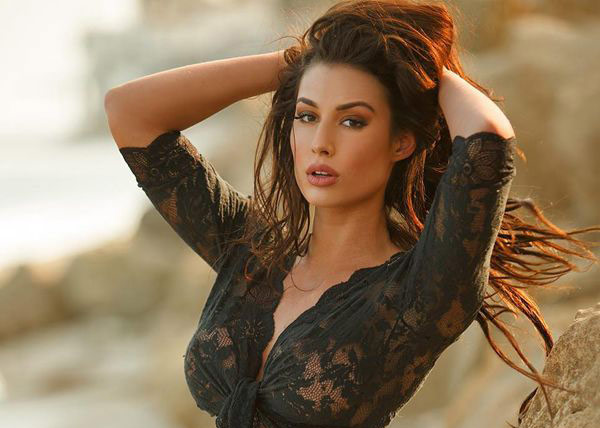 Bianca Kmiec Bio, Age, Height, Body Measurements, Net Worth, Boyfriend