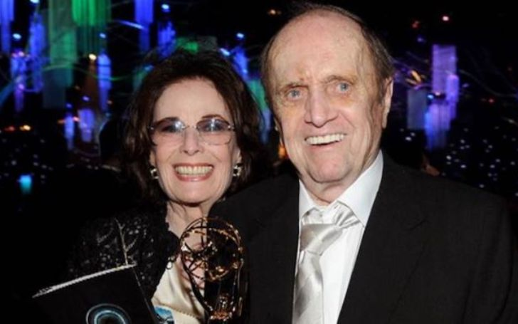 Who is Bob Newhart's Wife Ginny Newhart? Know her Bio Husband, Children, Net Worth and so on.