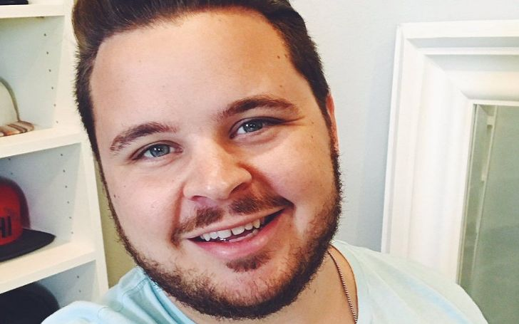 Bryan Lanning Age, Net Worth, Twitter, Instagram, Song, Weight Loss