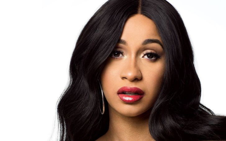 Cardi B's Biography With Age, Net Worth, Songs, Album, Plastic Surgery, Parents, Married, Husband, Children
