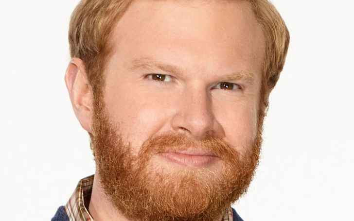 How Much Is Stand-Up Comedian, Henry Zebrowski Worth? Also Know His Height, Weight, Age, Career, And Relationship Details