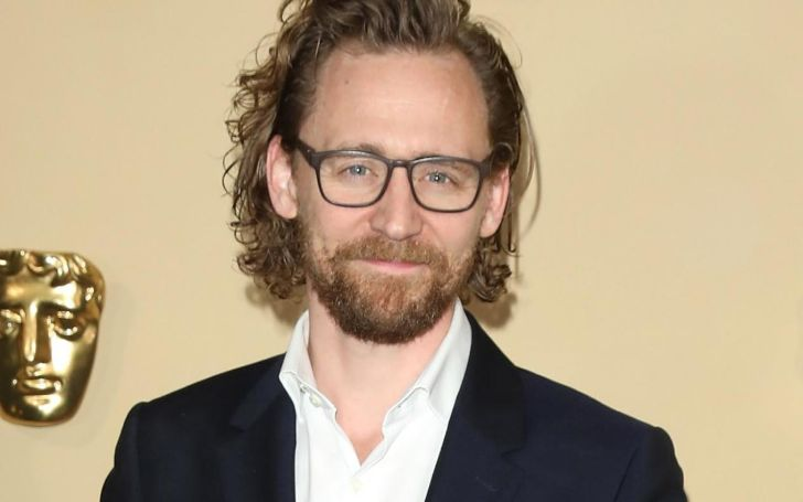 Tom Hiddleston's Biography With Information About His Wife, Movies, Age, Education, Married, Instagram, Twitter