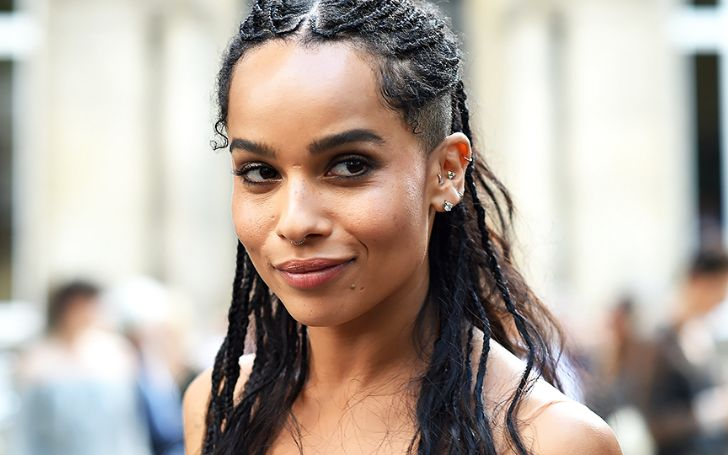 Who Is Zoë Kravitz? Her Biography With Facts About Her Net Worth, Age, Parents, Instagram, Divergent, Career, Movies, TV Shows