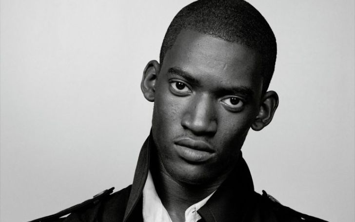 Malachi Kirby Bio, Age, Height, Net Worth, Career, Affairs, Family