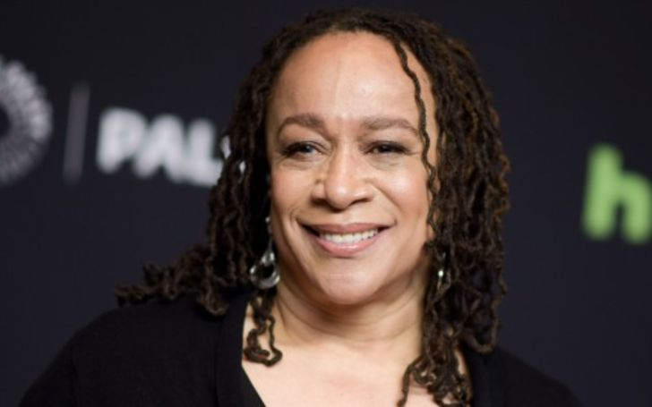 S. Epatha Merkerson Bio, Wiki, Age, Height, Net Worth, Married, Spouse, Career