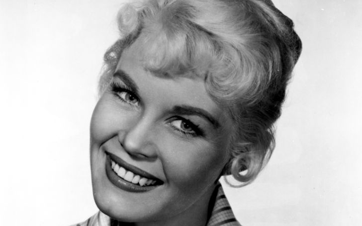 Late Actress Dorothy Provine: Know Her Bio, Marriage, Net Worth, Death, Movies, TV Shows