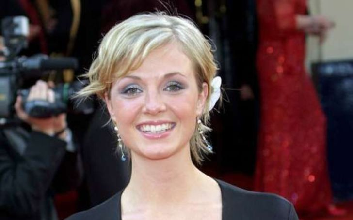 Elize Du Toit Bio, Age, Wiki, Height, Body Measurements, Movies, Career, Net Worth, Family