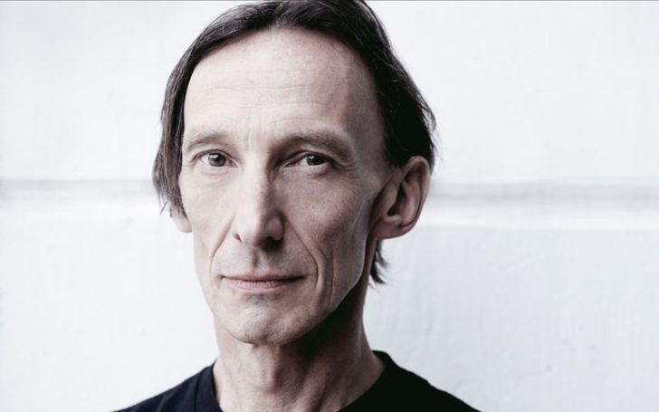 Julian Richings Bio, Age, Height, Movies, Wife, Children, Net Worth