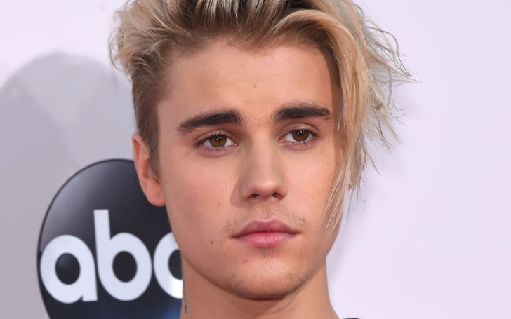 Justin Bieber Bio Age, Songs, Wiki, Marriage, Wife, Baby, Net Worth, Career, House