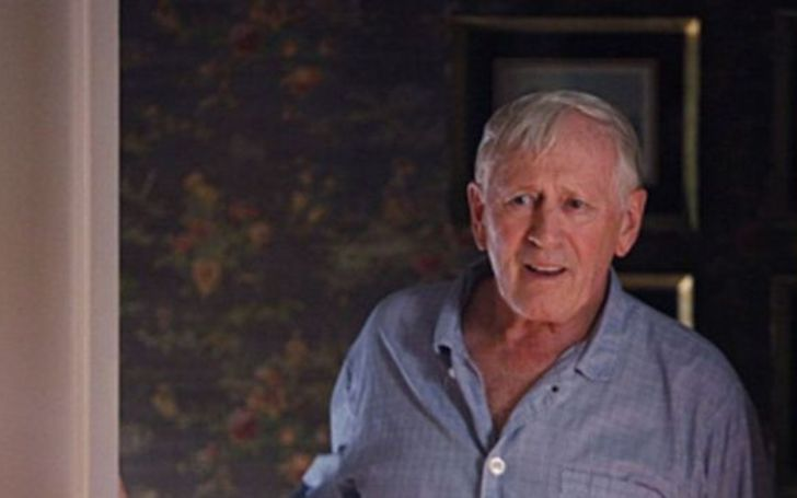 Len Cariou Bio, Age, Height, Net Worth, Married, Wife, Children, Family