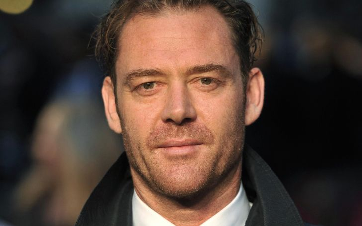 Marton Csokas Bio, Age, Height, Tattoos, Movies, TV Shows, Dating, Net Worth