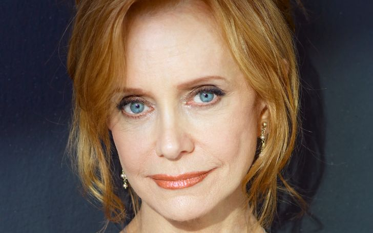 Swoosie Kurtz Bio, Wiki, Age, Height, Net Worth, Parents, Family, Boyfriend, Relationship