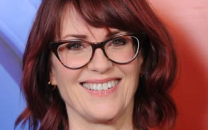 Megan Mullally Net Worth, Bio, Age, Married, Husband, Career, Height, Body Measurements