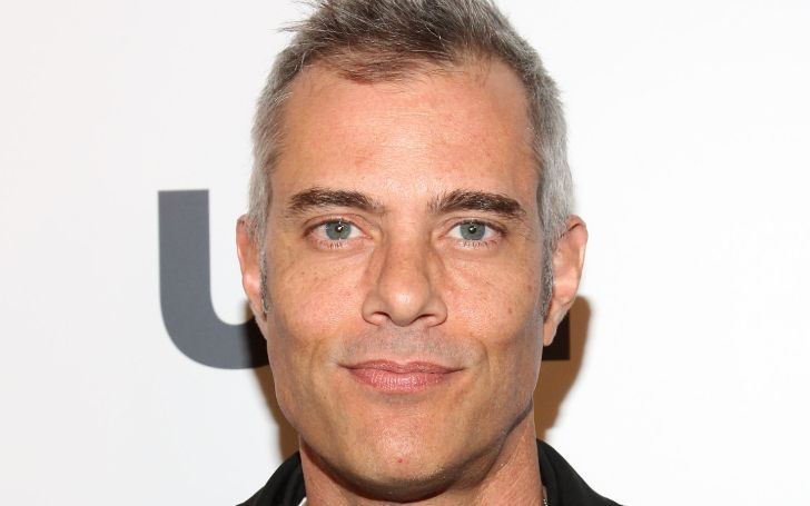 Dana Ashbrook Height, Age, Wife, Net Worth, Parents, Married, Sisters, Movies