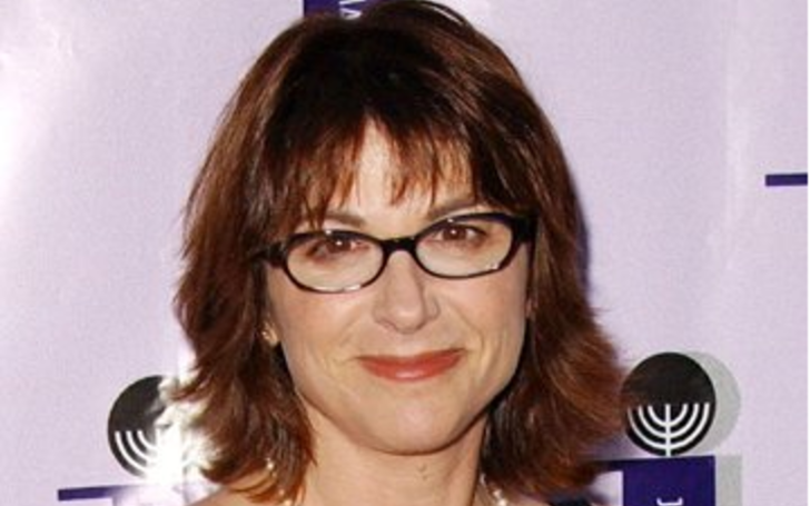 Dinah Manoff Bio, Wiki, Age, Height, Body Measurements, Net Worth, Parents, Children, Married, Spouse
