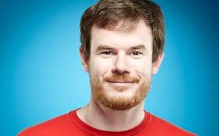Joe Swanberg Bio, Wiki, Age, Height, Net Worth, Married, Wife, Children