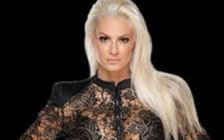 Maryse Ouellet Bio, Age, Height, Wiki, Body Measurements, Net Worth, Parents, Married, Children