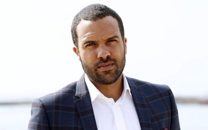 O. T. Fagbenle Bio, Net Worth, Age, Height, Wiki, Married, Wife, Parents, Career