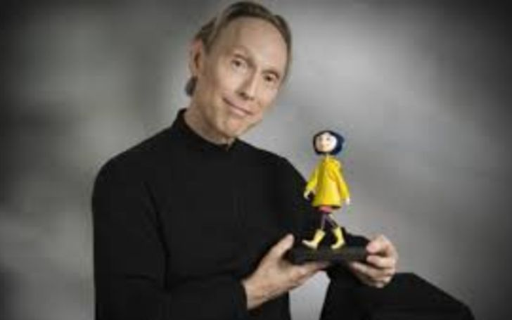 Henry Selick Bio, Wiki, Age, Height, Net Worth, Career, Married, Spouse, Children, Family