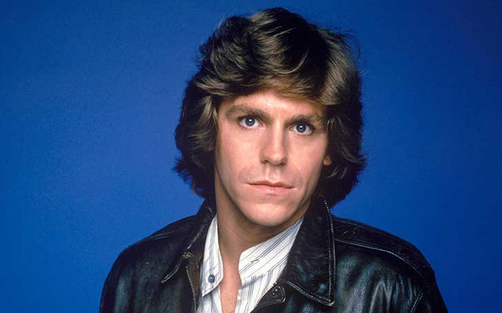 Jeff Conaway Bio, Wiki, Age, Height, Net Worth, Career, Relationship, Health Issue, Death, Married, Family