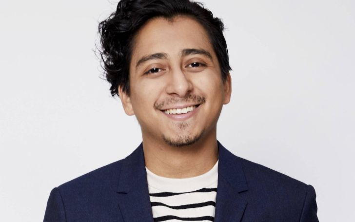Tony Revolori Bio, Age, Wiki, Height, Career, Movies, TV Shows, Relationship, Family