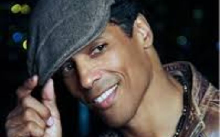 Taimak Bio, Age, Height, Wiki, Net Worth, Career, Married, Wife,  Parents, Family