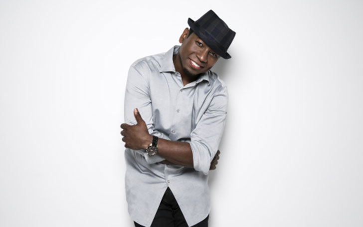 Guy Torry Bio, Wiki, Age, Height, Net Worth, Career, Family
