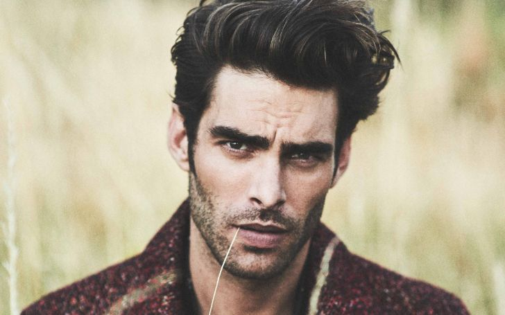 Why Is Jon Kortajarena The Next Big Thing In Hollywood? Here Are The Few Interesting Facts About Him