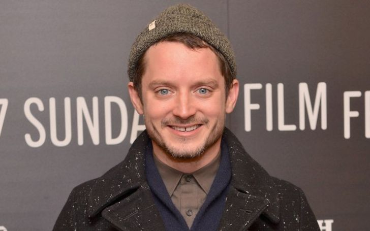 Who Is Elijah Wood? Here's All You Need To Know About His Age, Early Life, Career, Net Worth, Personal Life, & Relationship