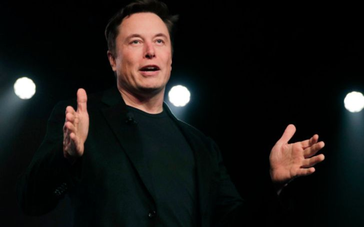 How Much Is Technology Entrepreneur, Elon Musk Worth At Present? Get To Know All About Him