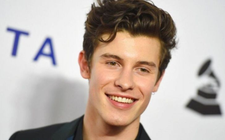 Who Is Shawn Mendes? Get To Know Everything About His Early Life, Career, Net Worth, Personal Life, & Relationship