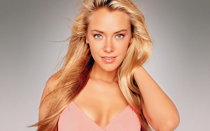 Who Is Kristanna Loken? Know About Her Age, Height, Net Worth, Measurements, Relationship, & Personal Details
