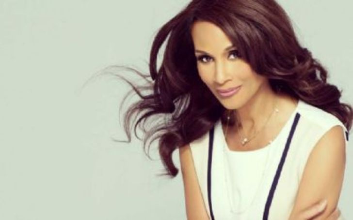 Who Is Beverly Johnson? Get To Know About Her Age, Height, Net Worth, Measurements, Personal Life, & Relationship