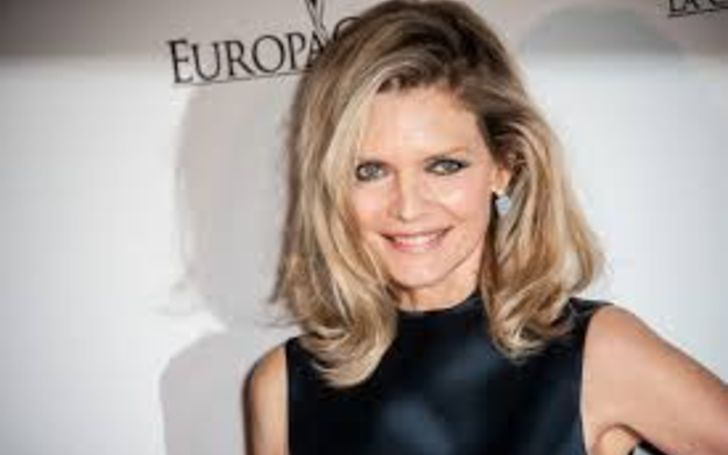 Who Is Michelle Pfeiffer? Get To Know About Her Age, Height, Net Worth, Body Measurements, Personal Life, & Relationship