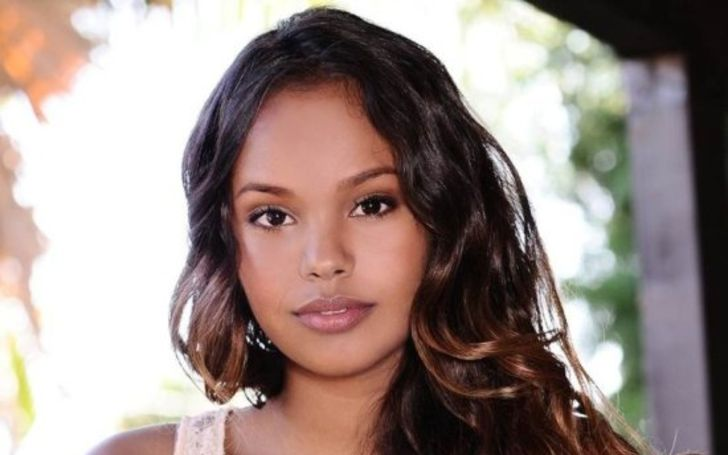 Who Is Alisha Boe? Get To Know About Her Age, Height, Net Worth, Personal Life, & Relationship History
