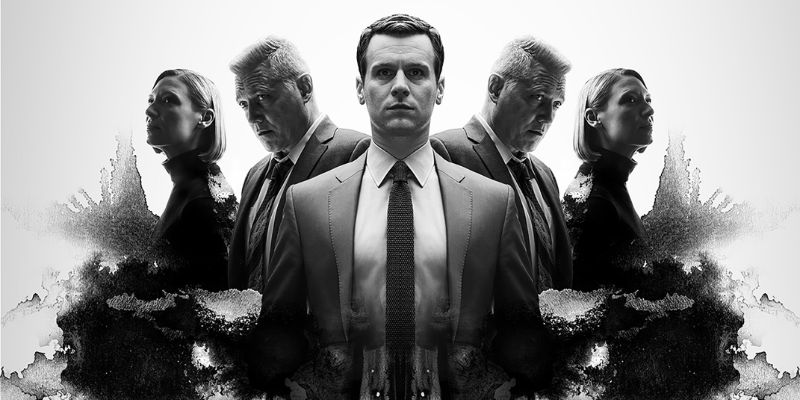 David Fincher's Mindhunter Is On An Indefinite Hiatus: But Here's Why You Should Watch The First Two Seasons