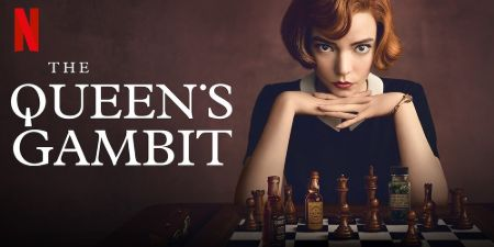 "Why You Should Watch ""The Queen's Gambit"" on Netflix. Plot Details, Cast and Characters, and Audience & Critics' Reaction"
