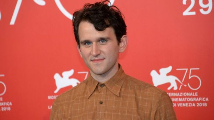 "Who is Actor Harry Melling: Dudley Dursley in ""Harry Potter"" & Harry Beltik in ""The Queen's Gambit""? Age, Height, Weight Loss, Net Worth"