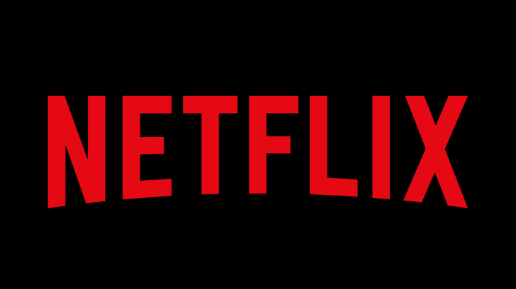 Five Netflix Original Series To Be Released in 2021 We Are Most Excited About