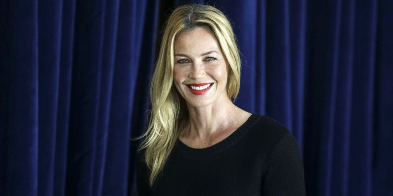 Seven Facts About I Am The Night Cast Connie Nielsen: Her Movies, Net Worth, & Relationships