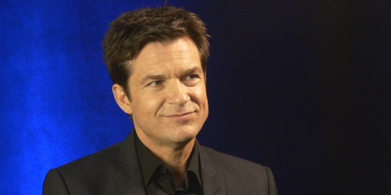 7 Facts About the Star of The Outsider, Jason Bateman: Career, Net Worth, Marriage, Fatherhood