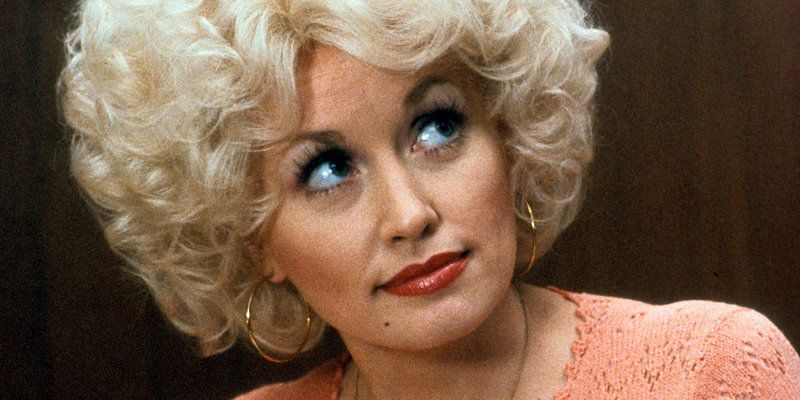 Undergo Metamorphosis With Dolly Parton Challenge: The Genesis of The Viral Meme