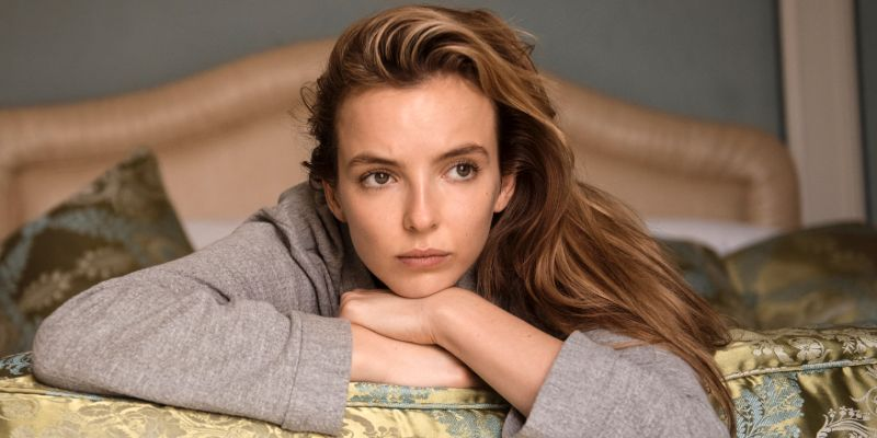 Killing Eve Cast Jodie Comer Relationships, Career, Net Worth in Seven Facts