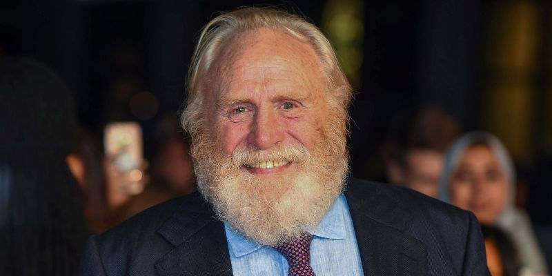 Seven Facts Of James Cosmo: His Net Worth, Appearance In Chernobyl, His Dark Materials, And Relationship With His Wife Annie Harris