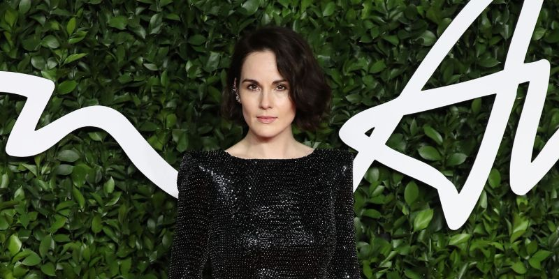 Defending Jacob Cast Michelle Dockery Net Worth, Relationship, & Career: 7 Facts Here