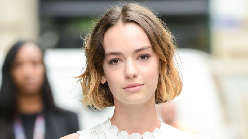 Atypical Actress Brigette Lundy-Paine's Sexuality, Net Worth, Age, and Family
