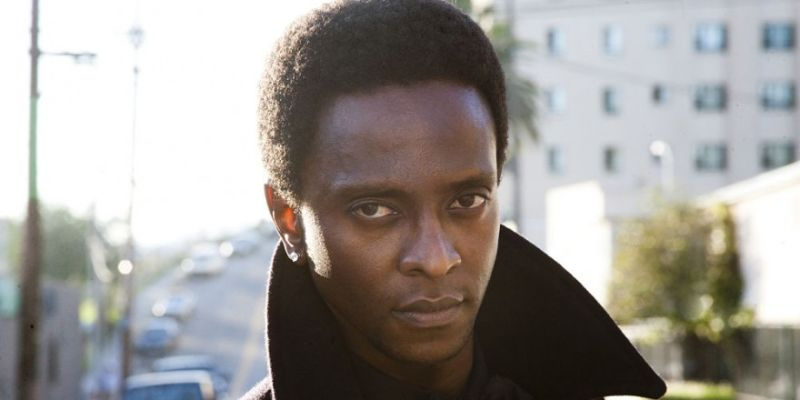 7 Facts About Brairpatch Star, Edi Gathegi: His Career, Relationship, and Net Worth