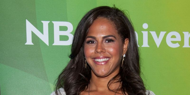 7 Facts About Avenue 5 Actress Lenora Crichlow: From Minor Role in Bella to Lead Roles in Black Mirror and Being Human-Relationships And Net Worth